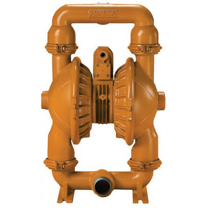 "Zeeline 1043 - 2"" Double Diaphragm Pump"
