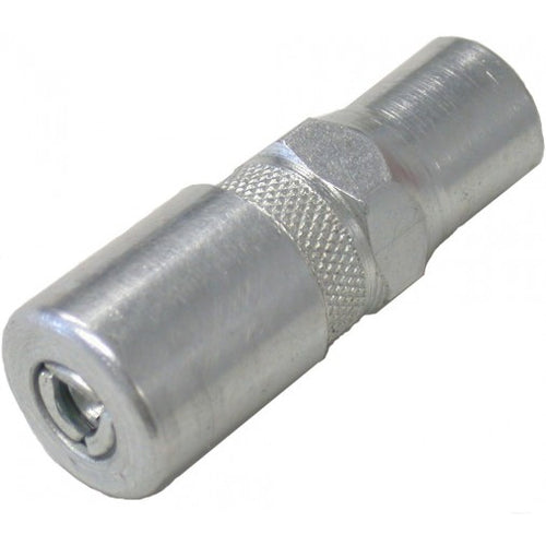 Zeeline 44 - Heavy-Duty Hydraulic Coupler