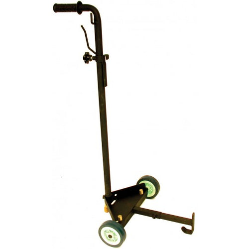 Zeeline 147 - Adjustable Trolley