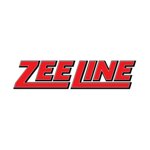 Zeeline HD4ACTK - Black