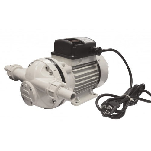 9115 - 9 GPM Diaphragm Pump