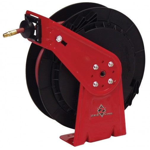 Zeeline 1458NS - 50' Air & Water Reel
