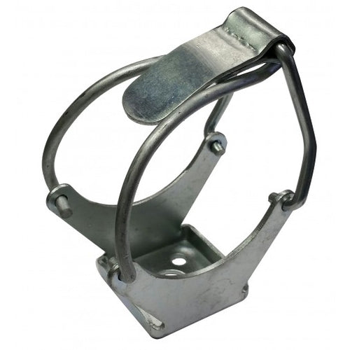Zeeline 149SP - Blister Packaged Grease Gun Holder