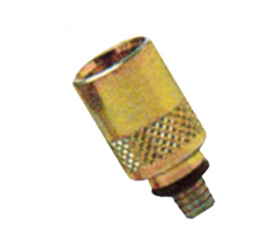 LiquiDynamics 900235 Connector for Marine Outboard Engines - Empire Lube Equipment
