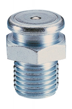 "LiquiDynamics 500157 1/8"" NPT Button Head, ball type"