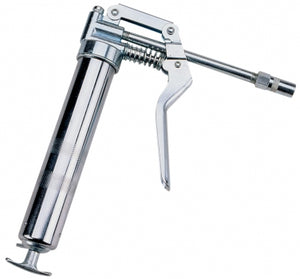 LiquiDynamics Mini Pistol Grip Grease Gun | P/N 500102