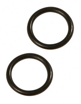 LiquiDynamics Replacement 'O' Rings | P/N S3344