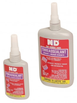 LiquiDynamics Thread Sealant | P/N 904001