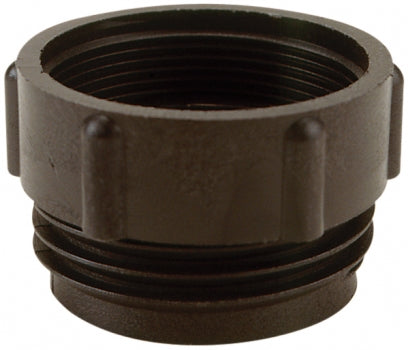 Liquidynamics 560101 Buttress Adapter