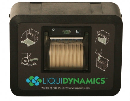 Liquidynamics 100906A Transaction Printer (TRP) - Empire Lube Equipment