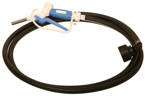LiquiDynamics Gravity Flow Dispensing Kit with 25' EPDM Hose | P/N 950390-25M