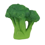 Brucy the Broccoli