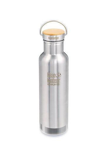 Reflect Vacuum Insulated 592 ml