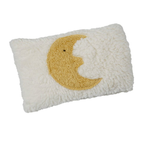 Moon Warming Cushion