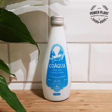 Load image into Gallery viewer, COCONUT WATER - COAQUA 290ml