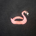 Flamingo Basic Tee
