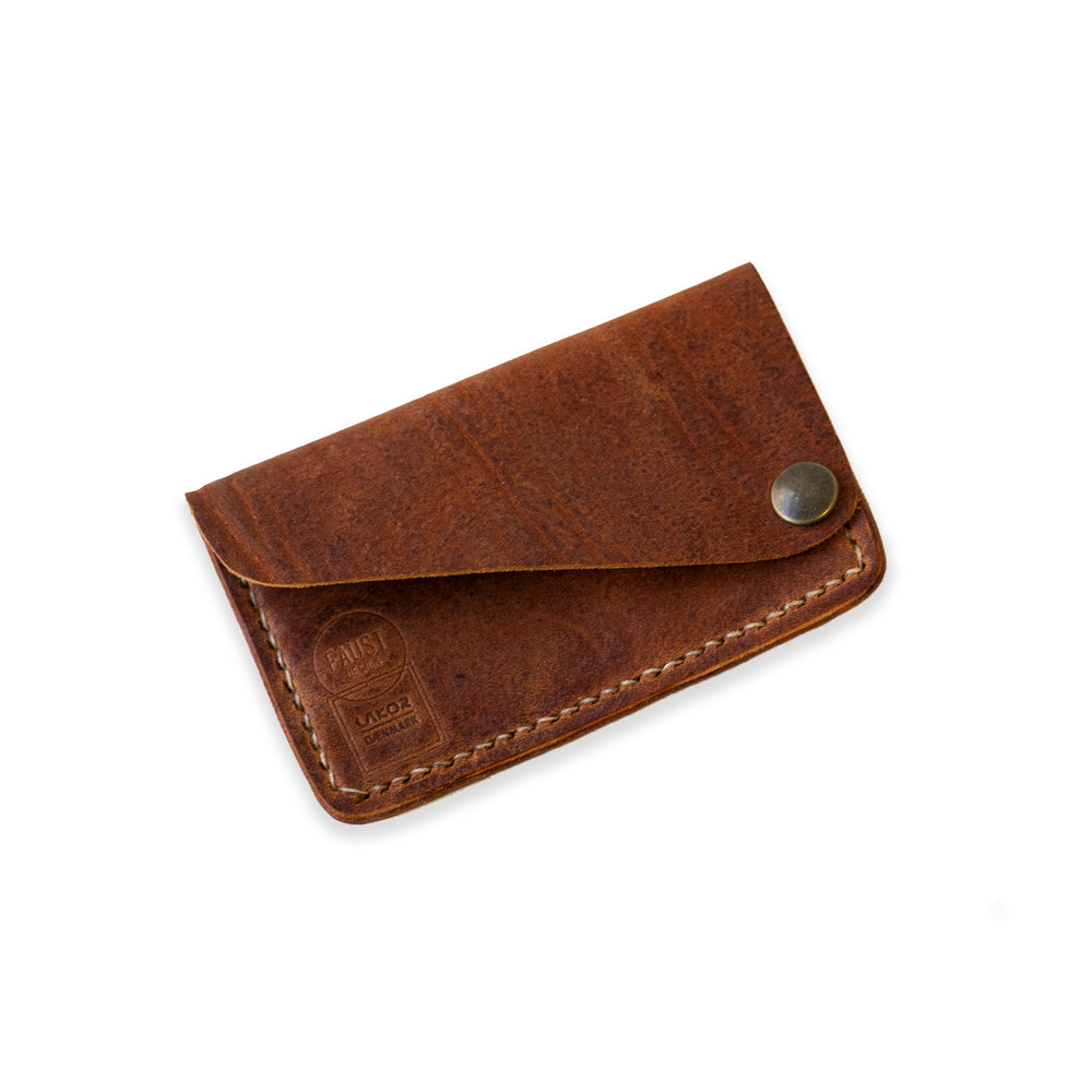 Wallet (Brown)