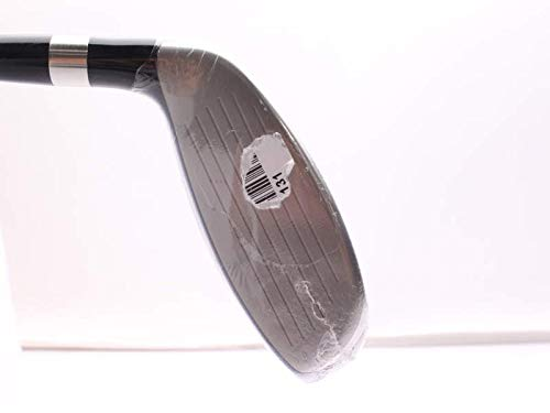 Mint Srixon Z H65 Hybrid 4 Hybrid 22 Miyazaki C.KUA 105 Graphite Regular Right Handed 40 in
