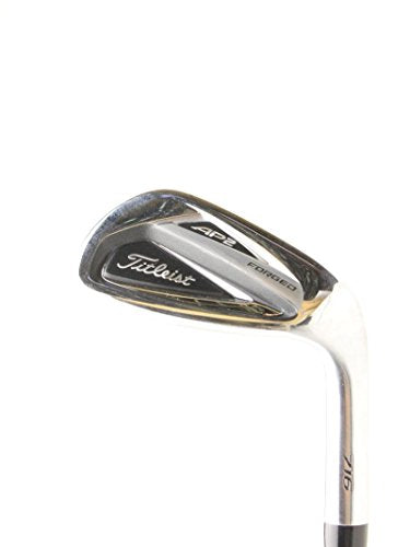 Titleist 716 AP2 Wedge Gap GW Dynamic Gold AMT S300 Steel Stiff Right Handed 35.5 in