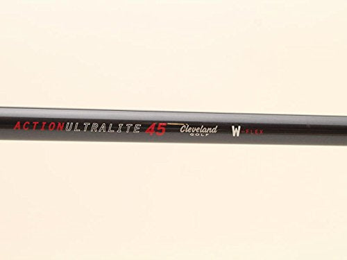 Cleveland Classic XL Fairway Wood 5 Wood 5W 18 Cleveland Action Ultralite W Graphite Ladies Right Handed 41.25 in