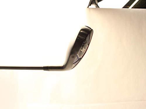 Callaway XR Pro Hybrid 3 Hybrid 20 Project X LZ Pro Graphite Stiff Right Handed 40.5 in