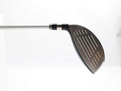 Cobra Baffler Rail H Hybrid 5 Hybrid 28 Baffler Rail H Graphite Ladies Right Handed 38.5 in