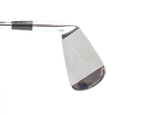 Mint Mizuno MP 15 Single Iron 3 Iron Dynamic Gold Tour Issue Steel Stiff Right Handed 39.5 in