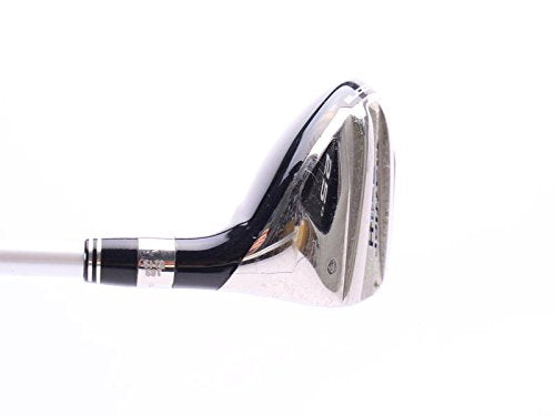 Cobra Baffler Rail H Hybrid 4 Hybrid 25 Motore Baffler Rail-H Graphite Ladies Right Handed 38.5 in