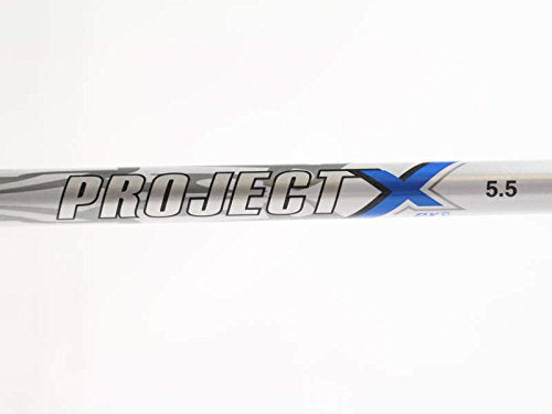 Callaway 2013 X Hot Pro Hybrid 2 Hybrid 18 Project X PXv 5.5 Graphite Stiff Left Handed 40.75 in