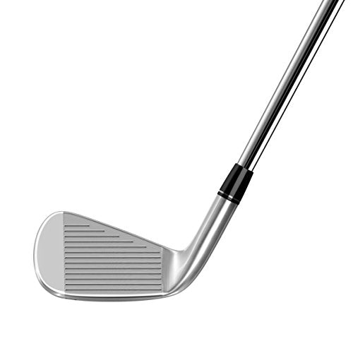 TaylorMade 2017 P770 Golf Iron Set