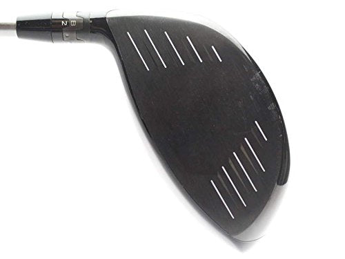 Titleist 915 D3 Driver 12 Mitsubishi Diamana M+ Red 40 Graphite Ladies Right Handed 44 in