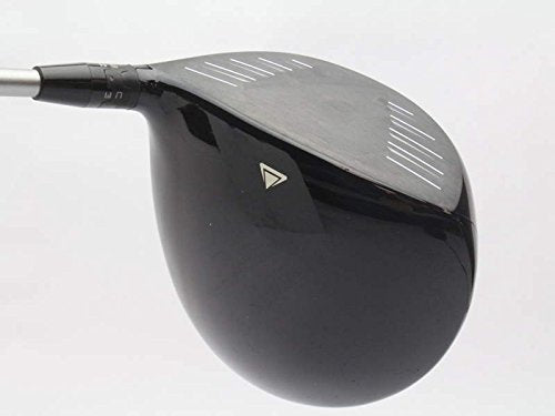 Mint Titleist 915 D2 Driver 12 Mitsubishi Diamana M+ Red 40 Graphite Ladies Right Handed 44 in