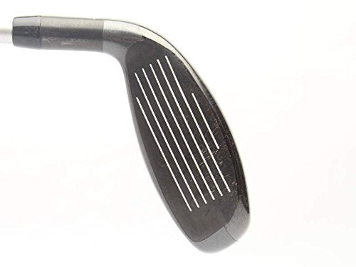 Callaway X2 Hot Womens Hybrid 5 Hybrid 25 Callaway X2 Hot Graphite Ladies Right Handed 38 in