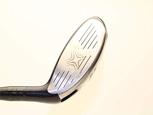 Callaway 2014 Big Bertha Fairway Wood 3 Wood 3W 15 Mitsubishi Fubuki Z 65 Graphite Regular Left Handed 43 in