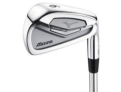 Mint Mizuno MP 15 Single Iron 3 Iron Steel Stiff Right Handed 39 in