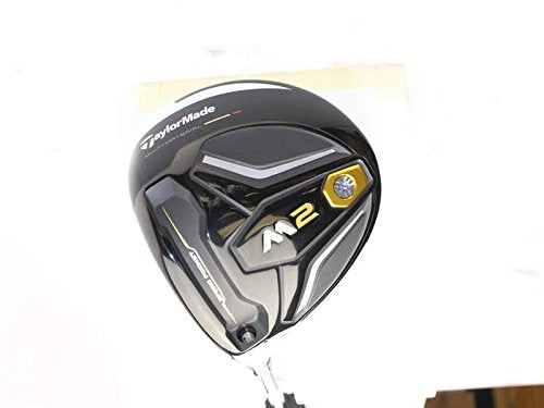 TaylorMade M2 Driver 10.5 Fujikura Pro 50 Graphite Regular Left Handed 46 in