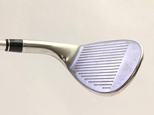TaylorMade Speedblade HL Wedge Sand SW 55 Stock Graphite Shaft Graphite Ladies Right Handed 35 in