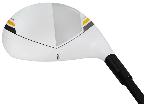 TaylorMade Men's Rocketballz Stage 2 Tour Rescue