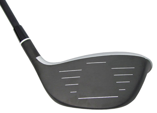 Adams Men's Golf Speedline Fast12