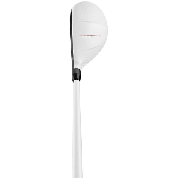 TaylorMade AeroBurner Rescue