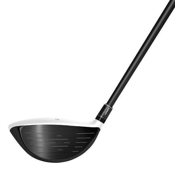 TaylorMade Men's R15 460 Driver