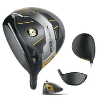 Wilson FG Tour F5 Fairway Wood