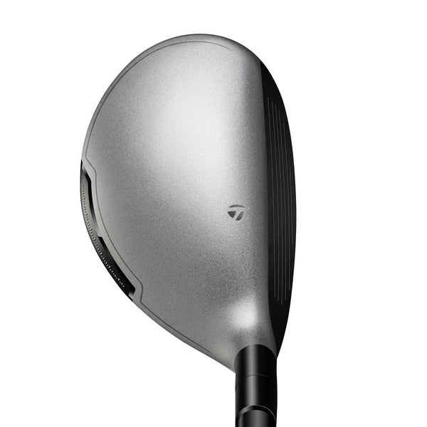 TaylorMade Mens Sldr S Hybrid/Rescue
