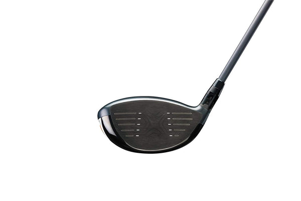 Callaway Men's X2 Hot Pro Driver