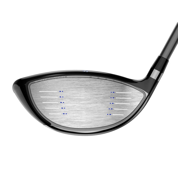 Cobra Golf Max Offset Driver RH