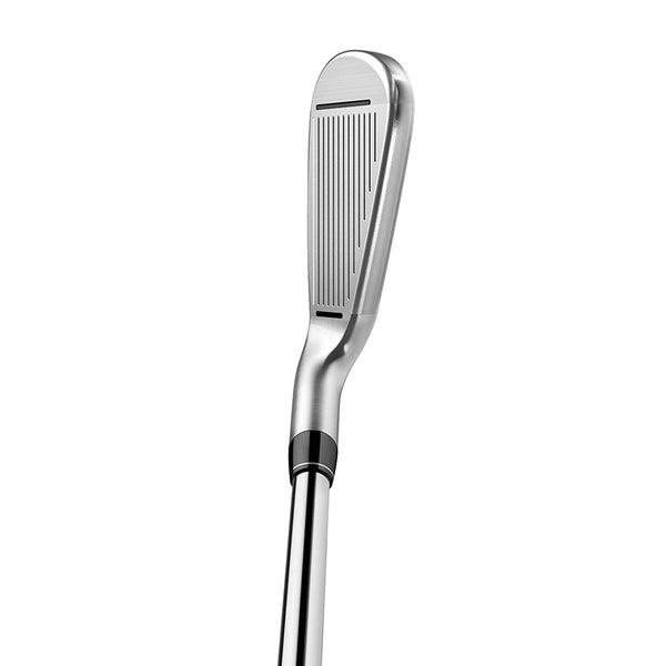 Taylormade Golf M1 5 Iron Set 6-PW True Temper XP 95 Regular Mens RH