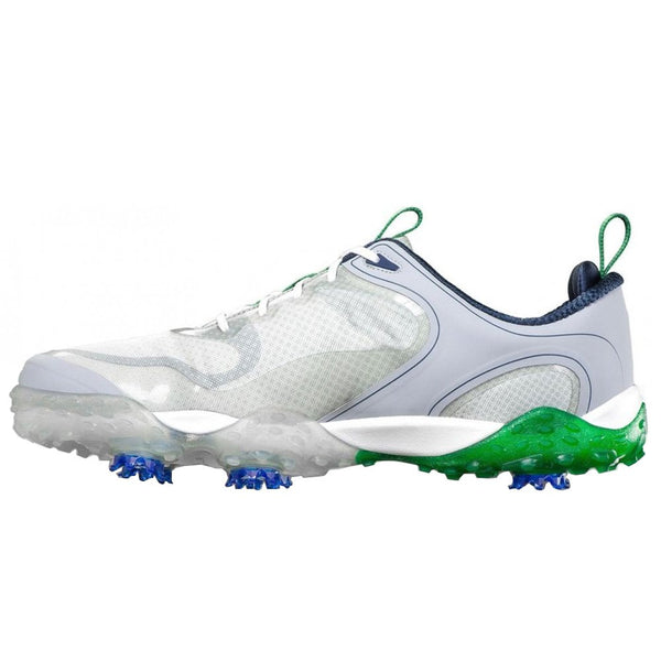 FootJoy Men's Freestyle Closeout Golf Shoes 57332