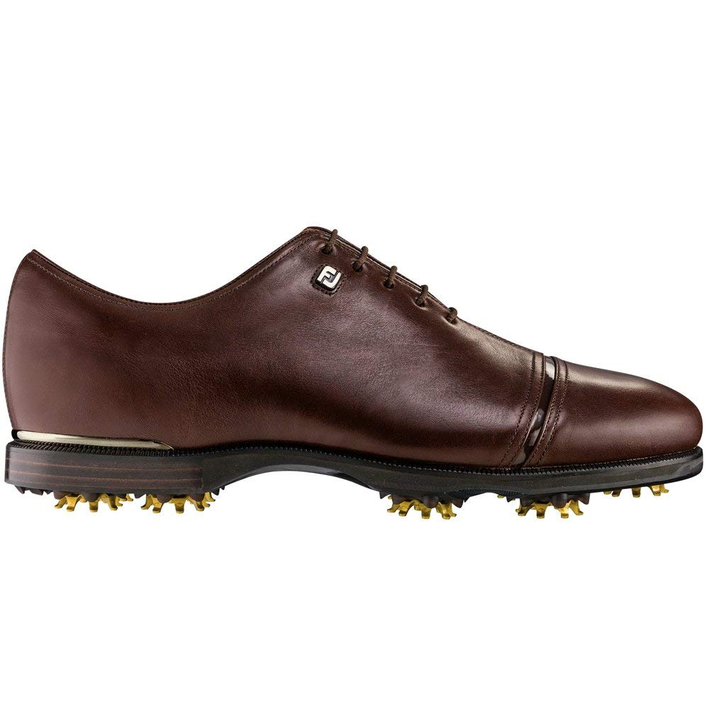 FootJoy Icon Black Men