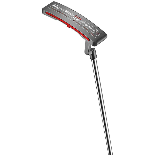 TaylorMade Big Red OSCB Daytona Putter