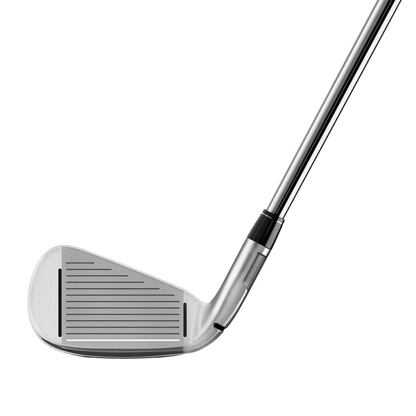 TaylorMade 2017 M1 Men's Golf Wedge